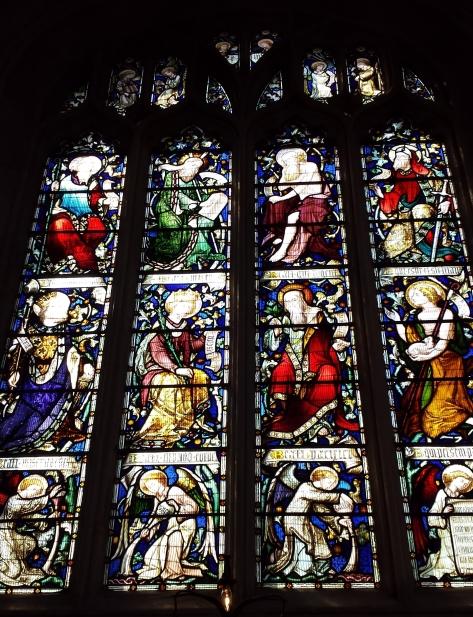 oxford-inside-a-church-e1529730690363.jpg