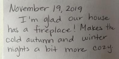 Nov 2019