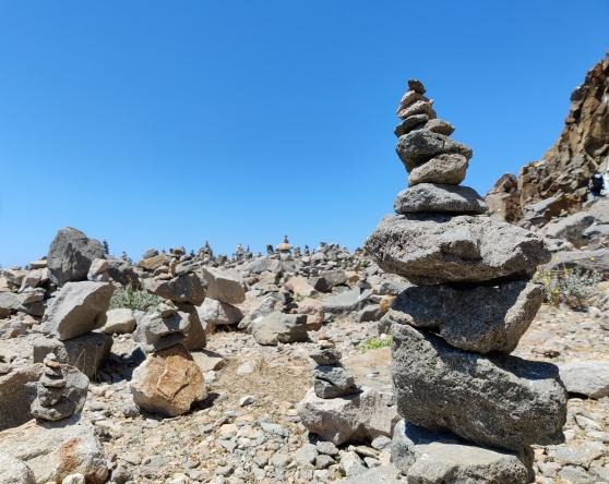 cairns Morro Bay